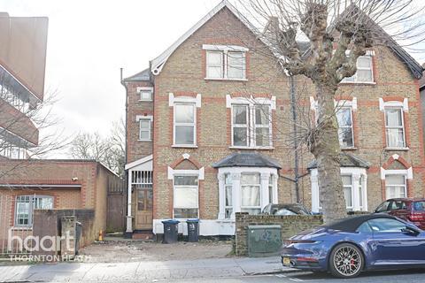 2 bedroom flat for sale - Oliver Grove, London