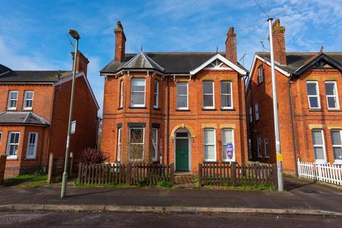 2 bedroom apartment for sale - Southampton Street, Farnborough, GU14