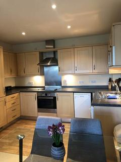 1 bedroom serviced apartment to rent - Solihull, Solihull B91