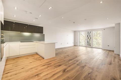 2 bedroom flat for sale - Lambeth High Street, SE1