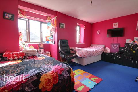Studio for sale - Franklin Avenue, Slough