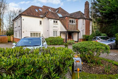 2 bedroom apartment for sale - Birken Court, Rickmansworth road, Northwood