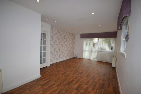 2 bedroom flat for sale - Chatham, East Kilbride, South Lanarkshire, G75 9DD