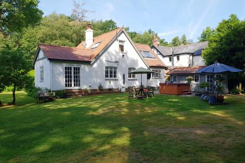 4 bedroom cottage to rent - Stunning 4 Bed - Woodlands Road, Ashurst