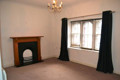2 bedroom flat to rent - Tolbooth Street, Forres