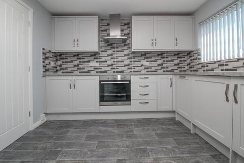 2 bedroom apartment for sale -  Norkeed Court, 460 Queens Promenade, Thornton-Cleveleys, FY5