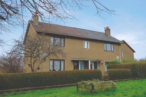 2 bedroom semi-detached house for sale - Muirskeith Road , Merrylee, Glasgow , G43 2LT