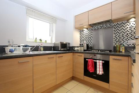 1 bedroom flat to rent - Whale Avenue, Kennet Island, Reading, RG2 0GX