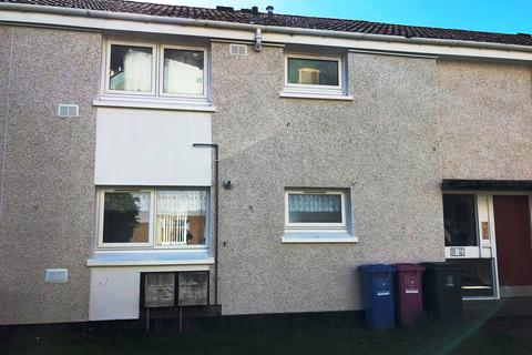 1 bedroom flat to rent - Cumming Street, Forres