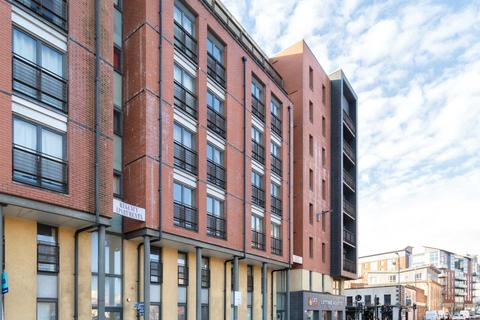 2 bedroom apartment for sale - Howard Street, Glasgow