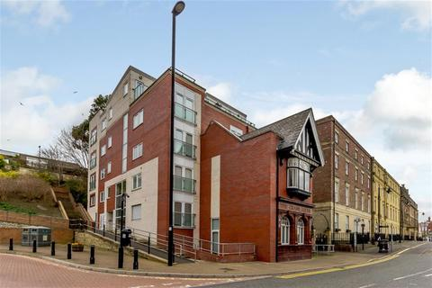 1 bedroom apartment for sale - The Chain Locker Duke Street, North Shields