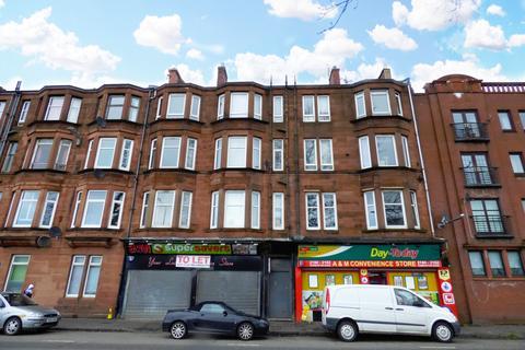 1 bedroom flat to rent - Dumbarton Road, Whiteinch, Glasgow, G14 0JJ