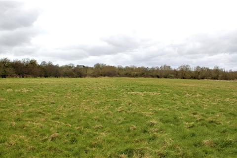 Land for sale - Hardwick Lane, Studley, Warwickshire, B80