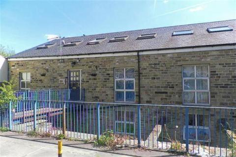 2 bedroom apartment to rent - The Weaving Shed, Sowerby Bridge, Halifax, HX6 2JR