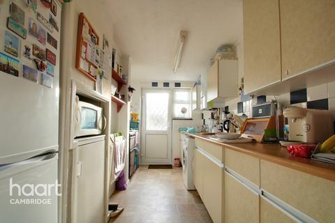 2 bedroom semi-detached house for sale - Kings Hedges Road, Cambridge