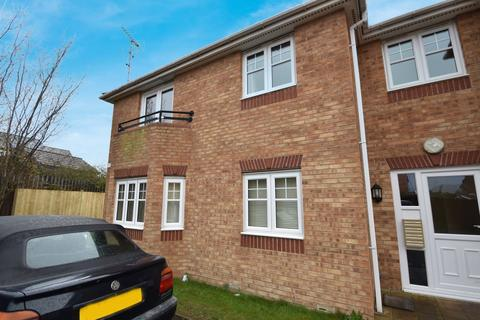 2 bedroom apartment for sale - Keswick View, Ackworth