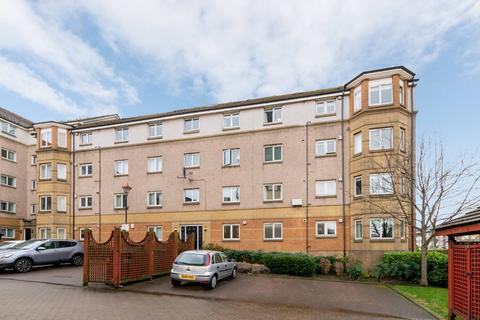 2 bedroom flat for sale - Easter Dalry Road, Edinburgh EH11