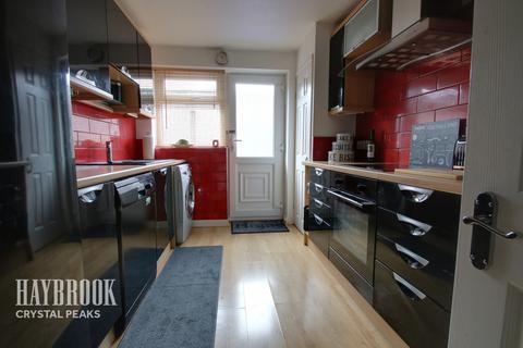 3 bedroom bungalow for sale - Thorpe Green, Waterthorpe