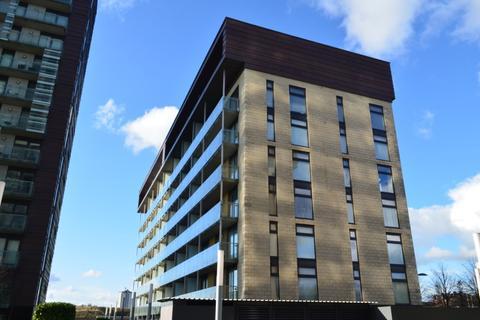 1 bedroom flat for sale - Glasgow Harbour Terraces, Flat 7/7 , Glasgow Harbour, Glasgow, G11 6EB