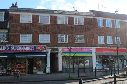 2 bedroom duplex for sale - Queens Parade, North Ealing, London, W5