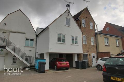 1 bedroom apartment for sale - Moulsham Street, Chelmsford