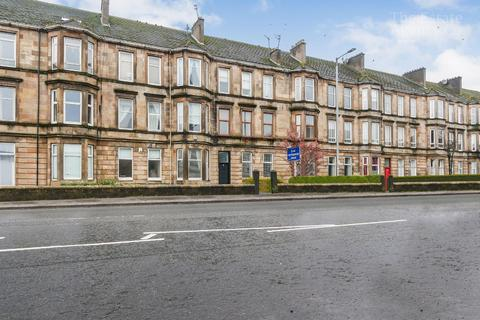 2 bedroom flat for sale - 93 Greenock Road, Paisley