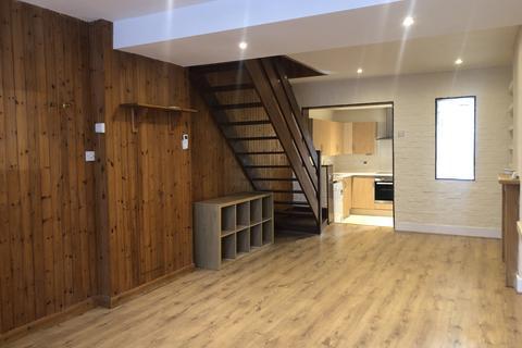 2 bedroom terraced house to rent - Gordon Road, London EN2