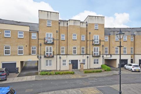 1 bedroom apartment for sale - Bishopfields Drive, Leeman Road