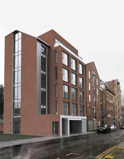 1 bedroom apartment for sale - Argyle Street, Liverpool