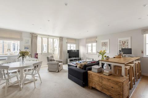 2 bedroom flat for sale - Hildreth Street Mews, Balham