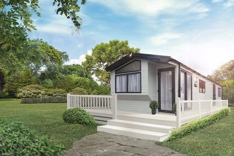 2 bedroom static caravan for sale - Llysfaen Conwy