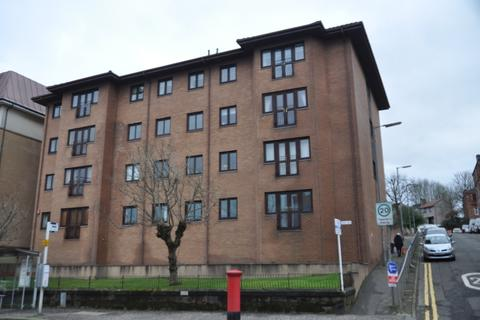 2 bedroom flat to rent - Clarkston Road , Flat 1 , Cathcart, Glasgow, G44 3DT