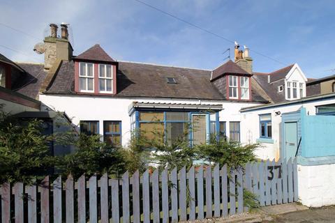 3 bedroom terraced house for sale - Park Street, Nairn