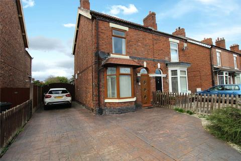 2 bedroom semi-detached house for sale - Bradfield Road, Crewe, Cheshire, CW1
