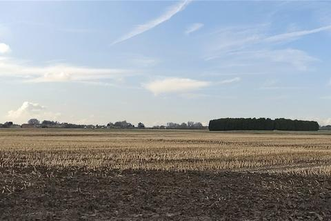 Farm for sale - Willow & Bank Farm, Murrow, Wisbech, Cambridgeshire, PE13