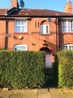 2 bedroom terraced house for sale - Risley Avenue  N17