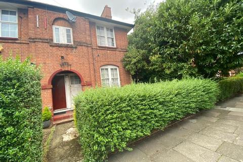 2 bedroom terraced house for sale - Risley Avenue  N17