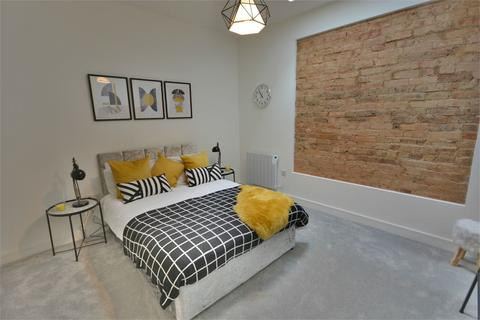 1 bedroom flat for sale - Park Views, The Crescent, Bournemouth