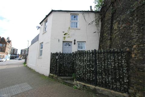 2 bedroom link detached house to rent - Waldram Place, Forest Hill