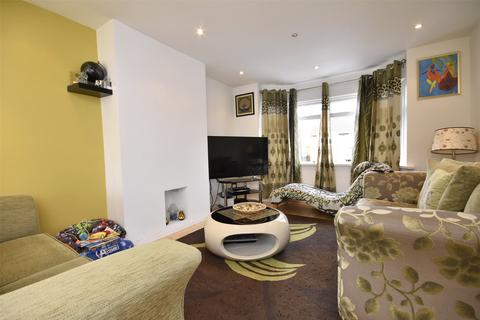 3 bedroom terraced house for sale - Ilchester Crescent, Bristol, Somerset, BS13