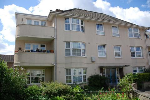 2 bedroom flat for sale - Clifton Close, Norwich
