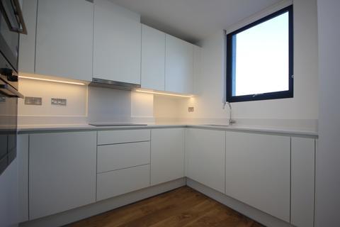 2 bedroom apartment to rent - Custom House Reach, London, SE16