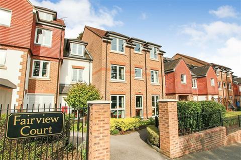 1 bedroom retirement property for sale - Fairview Court, Fairfield Road, East Grinstead, West Sussex