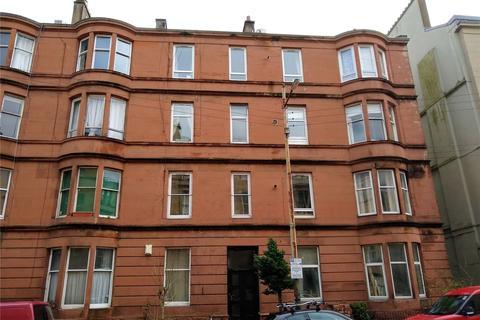 1 bedroom flat to rent - Flat 2/2, 56 West End Park Street, Woodlands, Glasgow, G3