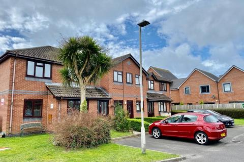 2 bedroom flat for sale - Britannia Court, Poole, BH12 3HF