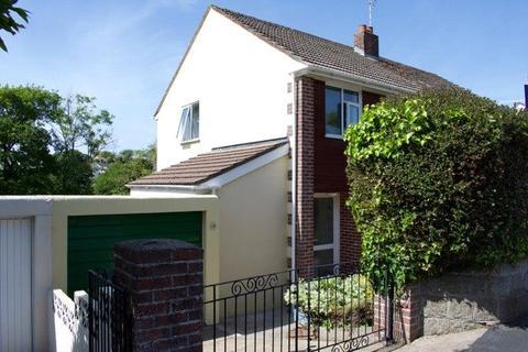 3 bedroom semi-detached house for sale - Moreton Park Road, Bideford