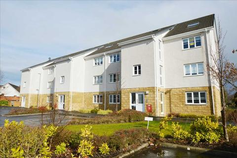 2 bedroom apartment for sale - West Wellhall Wynd, Hamilton