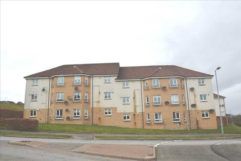 2 bedroom apartment for sale - Redwood Lane, Hamilton