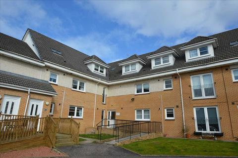 2 bedroom apartment for sale - Eden Court, Airdrie