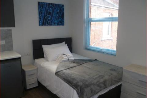 Studio to rent - Holyhead Road, Coventry